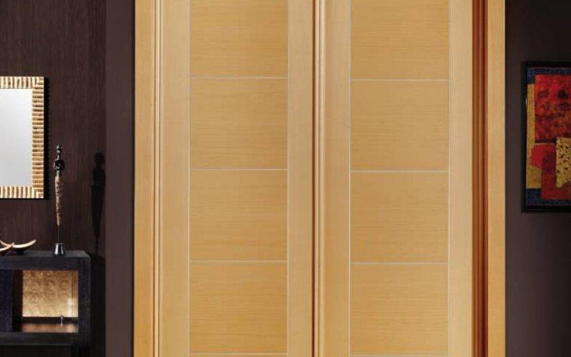 armario de madera malaga