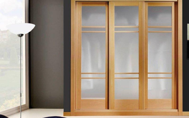 armario madera